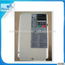 Elevator Electric Parts Yaskawa Inverter