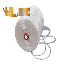 cheap biodegradable 1mm-4mm pp rope twine manufacturer