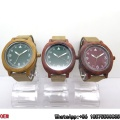 Hot Sell Wood Watch, Best Quality Wooden Watches