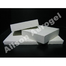 Alison Aerogel Insulation Panel/Board for Thermal and Refrigerant Insulation