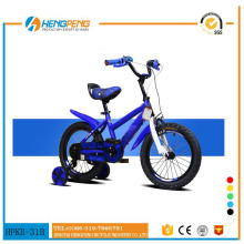 Sports high strength kids bikes
