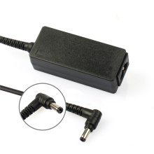 Adaptador de CA de 19V 1.58A 30W para DELL Inspiron 1090-1893 Duo