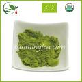 Frühling Natürliches Bio Matcha Grünes Tee Pulver