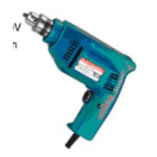 13mm 500W Indursty Electric Drill