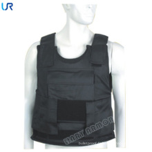 Gilet de protection balistique
