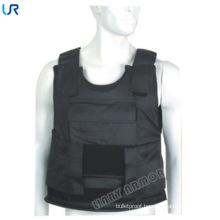 Ballistic Protective Armor Police Vest