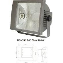 lâmpada de inundação de porta, iluminação pontual, lâmpada spot