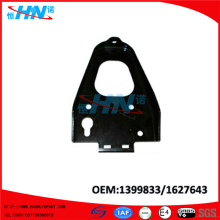 Bumper Bracket 1399833 1627643 Truck Accessories