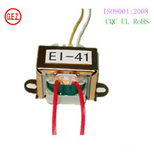 high quality 12v 6w transformer with factory price