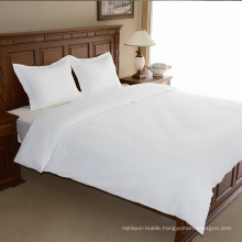 Super Soft High Quality King Size Bedding Sets