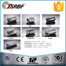 High Precision LB254059 linear ball bearing