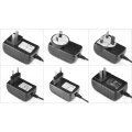 12V3A CB62368 Switching Power Adapter 36W