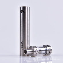 Produtos mais vendidos no mundo e cigarro elétrico com potência ajustável cigarro
