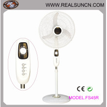 18inch Stand Fan with High Quality Material CE RoHS Approved