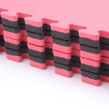 cheap taekwondo material straw mats