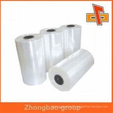 alibaba best selling PETG heat plastic film packaging material made in china wholesale