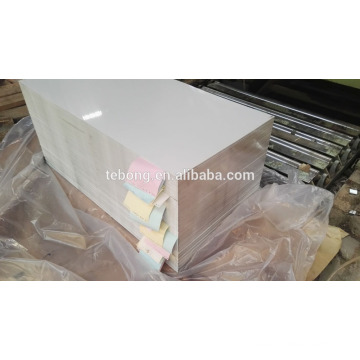 Henan Zhengzhou Sublimation Aluminum sheet and coil & aluminum plate used for indoor /outdoor 1200x600mm, 600x400mm customized