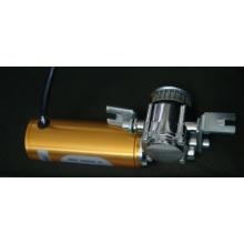 Operador de porta deslizante automático com CE ISO