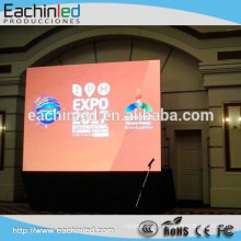 indoor led display 3.9mm/indoor led display screen/indoor advertising screens for international meeting Indoor led display 3.9mm/indoor led display screen/indoor advertising screens for international meeting