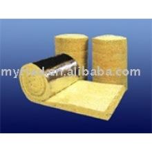 Aluminiumfolie Rock Wolle, Rock Wolle Filz, Stein Wolle Drahtgeflecht