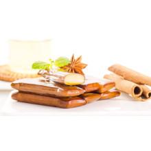 Registration of Food Ingredients