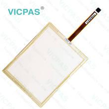 Membrane Keypad 5PP920.1505-K20 Touch Screen 5PP920.1505-K20
