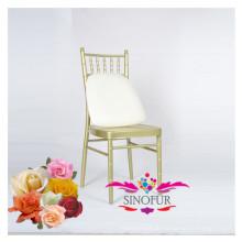 Eventverleih Möbel Stühle für Restaurant