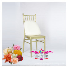 event hire furniture chairs for restaurant
