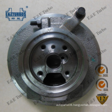 753519, 767933-0008 Turbo Bearing Housing Fit for Ford Transit