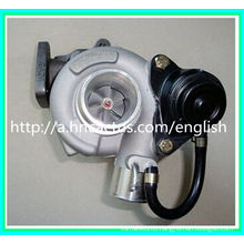 4D56 Engine Td04/TF035 Turbocharger 28200-4A201 for Hyundai