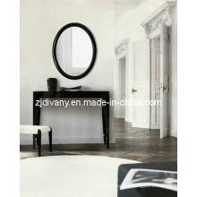Estilo moderno sala móveis cômoda de madeira (J12 & SD-18)