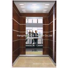 OTSE 1600kg elevador co china