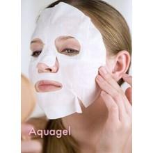 (Aquagel) __ Cosmetics of The Mask Aquagel