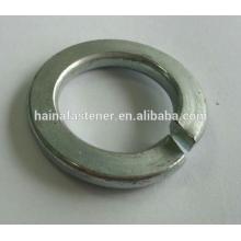 Нержавеющая сталь квадратные пружинные шайбы (M4-M64)