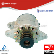 Alternador Yuchai Geniune para M3015-3701100