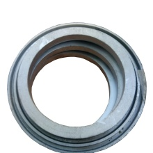 Rolled ring forging formal plants stainless steel bar