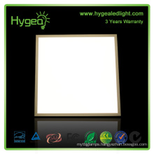 12w 18w square led panel light 300x300, Meanwell driver 300x300 ceiling panel light with UL CE TUV