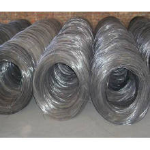 Hard Drawn Hb Steel Wire