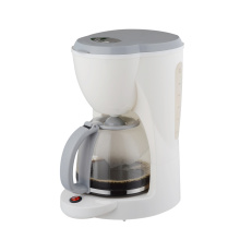 mini coffee maker and tea