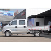 Dongfeng double cabin light truck EEC cargo truck