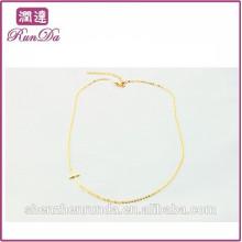 Alibaba Валентина день ювелирный подарок пары крест ювелирные наборы