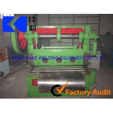 Streckmetall-Maschenmaschine (Fabrik)