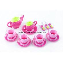 Brinquedos educativos de alta qualidade de OEM / ODM para crianças