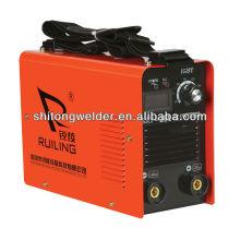 Alta qualidade DC Inverter Welding Machine