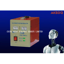 SVR/AVR/EVR Digital Automatic AC Relay Type Voltage Stabilizer