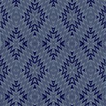 100% Polyester Smooth Batik Printed African Wax cloth