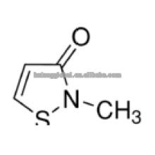 Methyl chloro isothiazolinone 26172-55-4