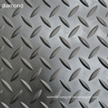 2016 Hot Sale Anti Slip Rubber Flooring Mat