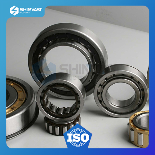 120_mm_p5_p4_rs_zz_super_precision_roller_auto_b_tractor_b_cylindrical_roller_bearing