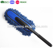 автомобиль щетка для пыли, машина супер пыльник, длинный пыльник